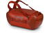 Osprey Transporter 65 Duffel Bag Ruffian Red